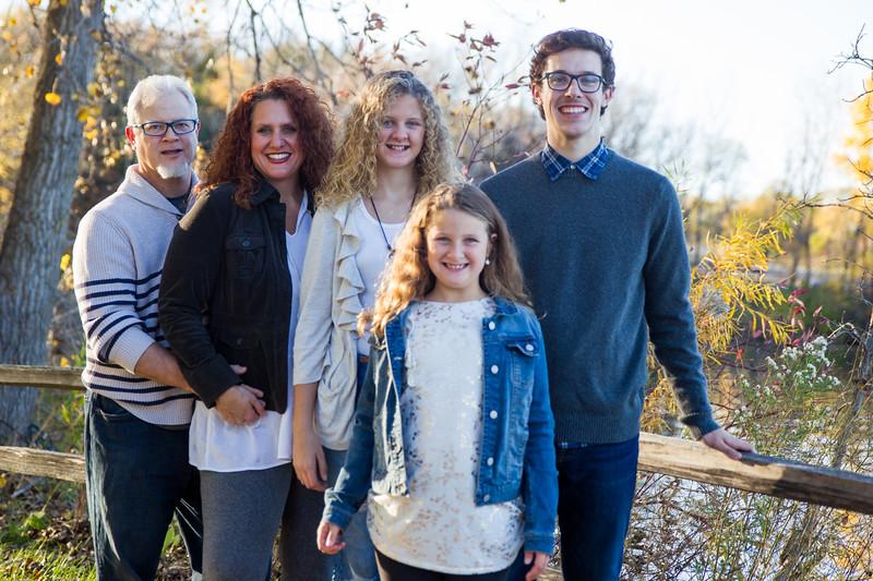 Swirtz Family Pictures-77.jpg