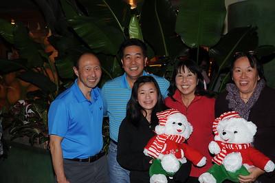 12-26-2012 Shinmei & Tokirio