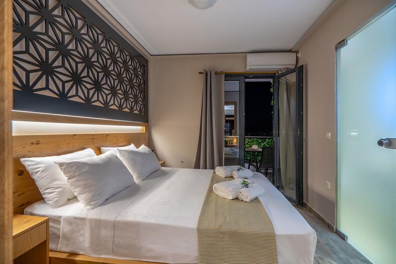 AZANTE BOUTIQUE HOTEL, Zakynthos