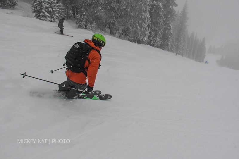 012320 Ski Camp Day2-1201.JPG