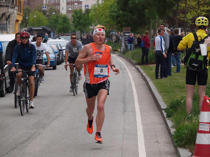 Copenhagen Marathon. Foto Martin Bager (13 of 106).JPG