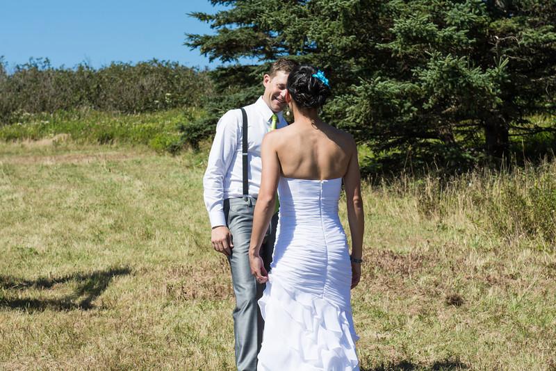 WeddingDay8_25_13 (136 of 268).jpg