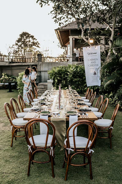 Bali Intimate Wedding of Chester & Carmen-38862.jpg