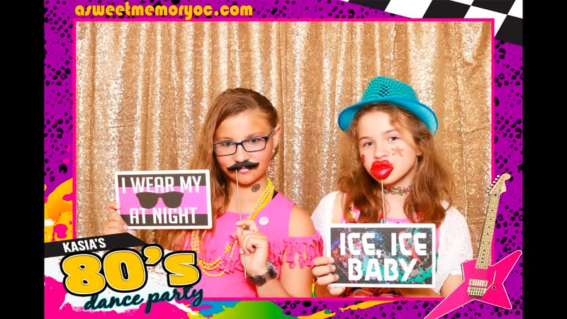 Photo booth fun, Gif, Yorba Linda 04-21-18-18.mp4