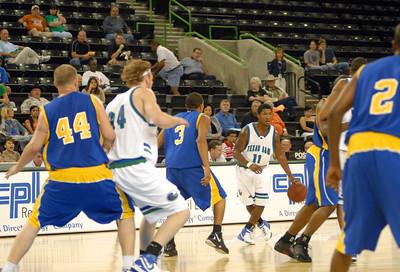 Basketball 11-13-06 Edits