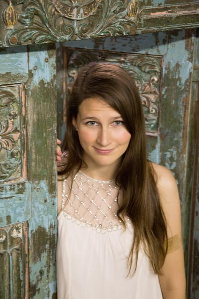 Meagan Senior Pics-1207.jpg