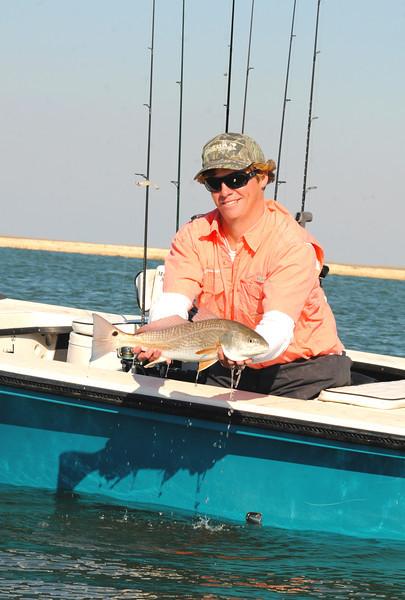 Captain Addison Rupert Feb 2013_5.jpg
