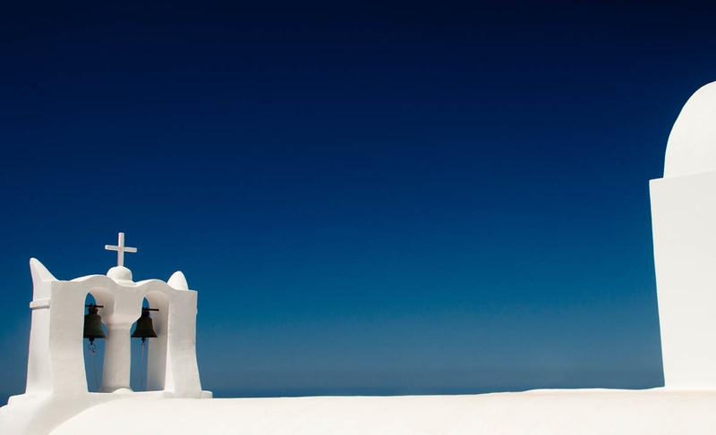 0910-DP-AA- Another Greek Temple-vanruttley.jpg