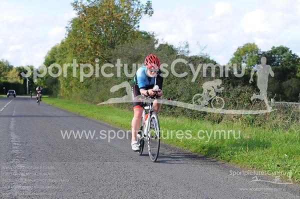 Superfeet Sandman Triathlon - Women Legend Bike