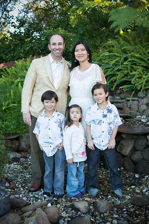 2012.12.27 Heather Phillips Family Portraits