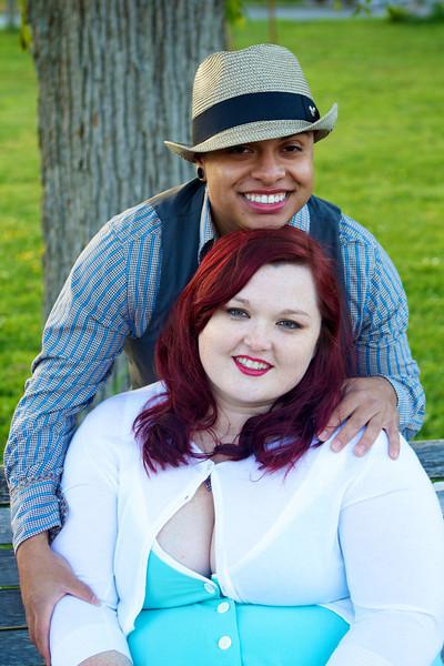 Amanda and Adam 23.jpg