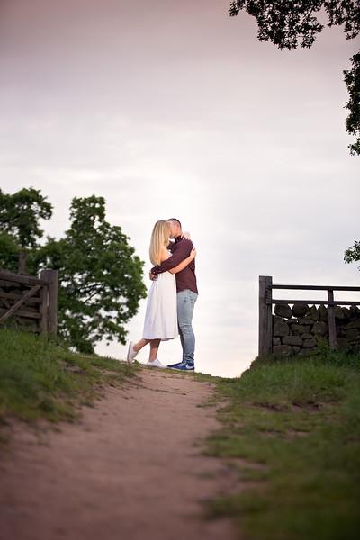 Sarah & Daniel E-Shoot_039.jpg