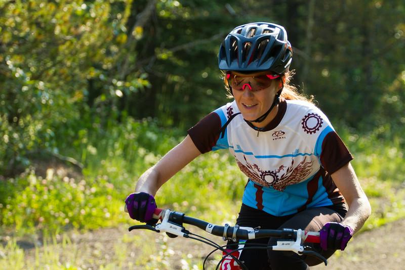 Banded Peak Challenge 2014-549.jpg