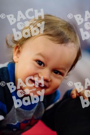 © Bach to Baby 2017_Alejandro Tamagno_Sydenham_2017-09-20 008.jpg