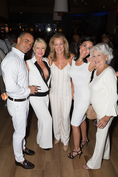 Eddie V White Party 2018-129.jpg