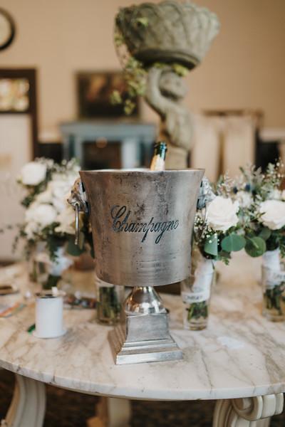Epp Wedding  (8 of 674) + DSC02596.jpg