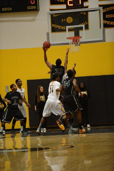 20131208_MCC Basketball_0833.JPG