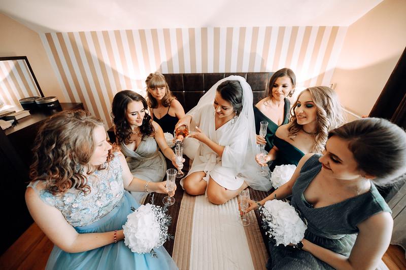 Wedding-0318.jpg