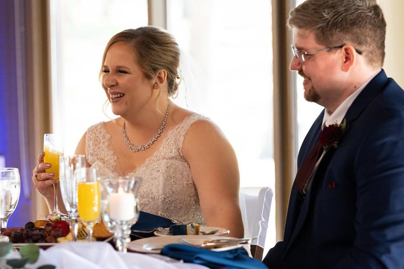 Wedding (221 of 333).jpg