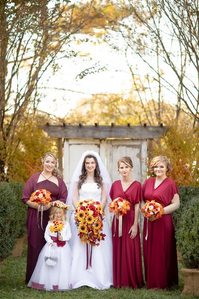 WEDDING-PARTY-029.jpg