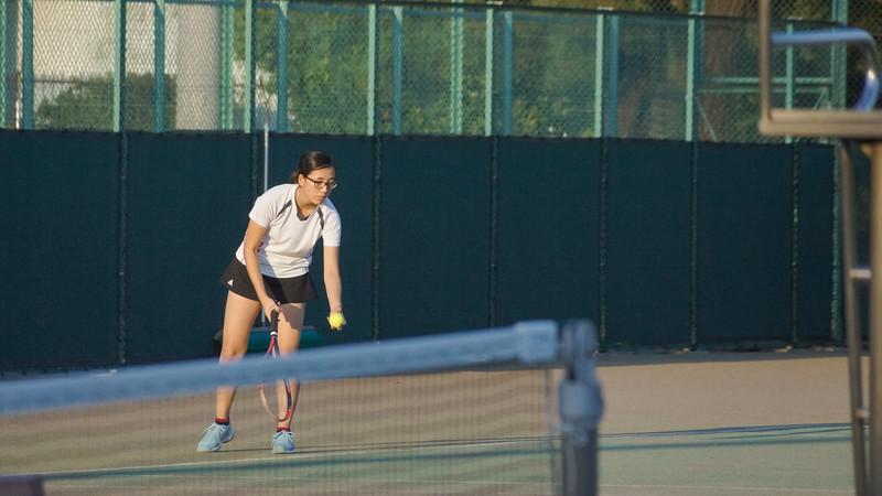 Tennis-Fall Athletics-DSC09338-2018-19.jpg
