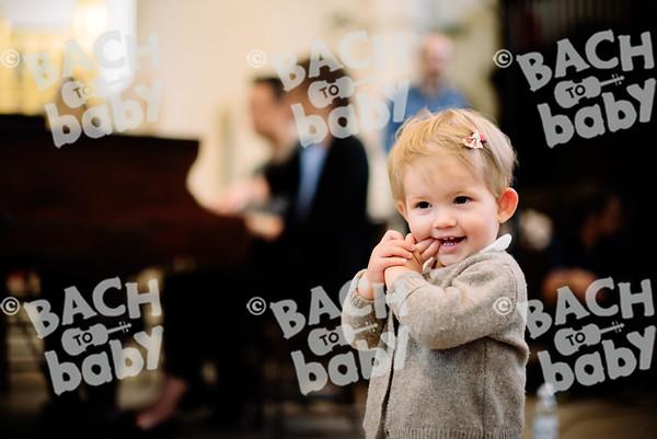 © Bach to Baby 2018_Alejandro Tamagno_Regent's Park_2018-05-12 013.jpg