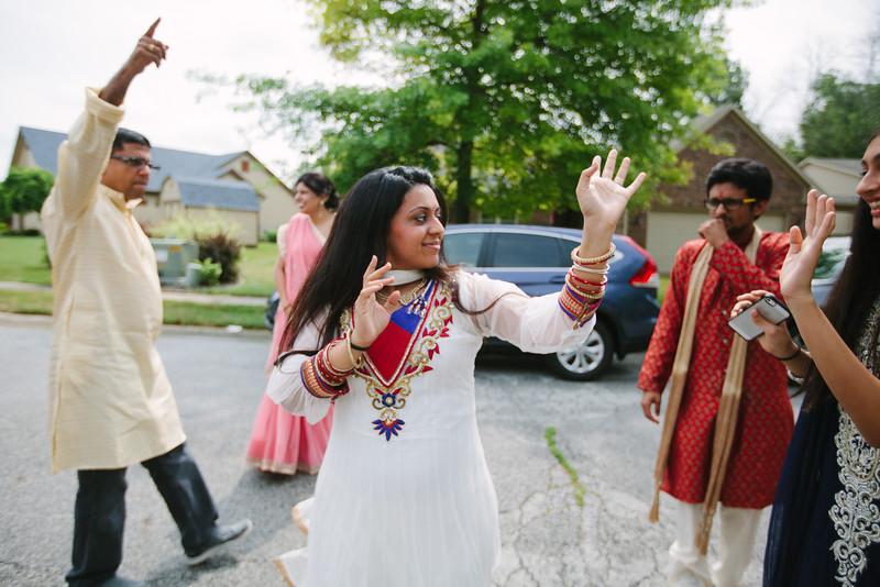 Le Cape Weddings_Preya + Aditya-239.JPG