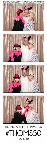 20180324_MoPoSo_Seattle_Photobooth_Number6Cider_Thoms50th-141.jpg