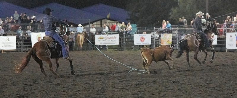 Enumclaw Rodeo 2019 - _15A5657.jpg