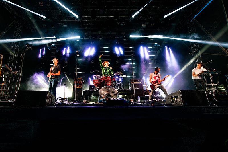 Groove Armada Beatyard 2019 high res (12 of 18).jpg