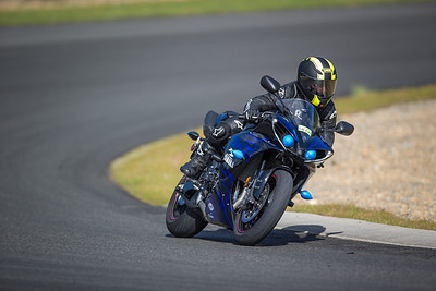 2014-05-19 Rider Gallery: Andrew S