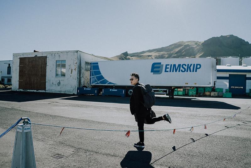Tu-Nguyen-Destination-Wedding-Photographer-Iceland-Elopement-Fjaðrárgljúfur-16-48.jpg