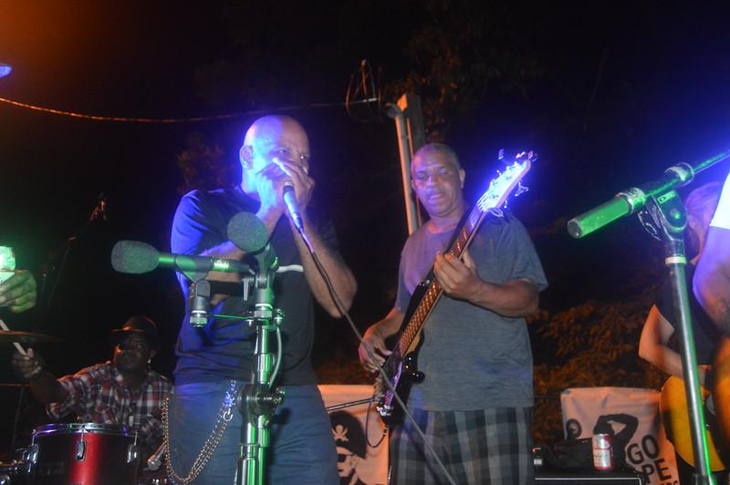 143 Duwayne Burnside Band.jpg