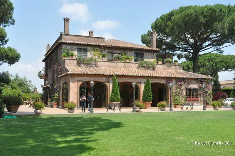 Villa dei Quintili - 001.jpg