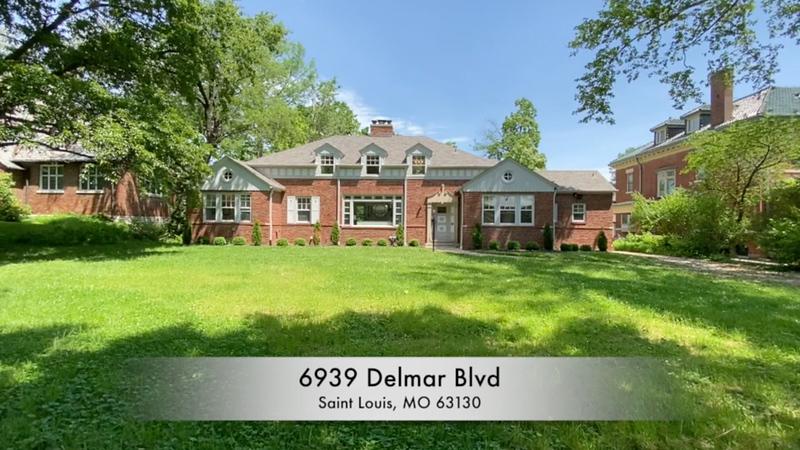 6939 Delmar Blvd