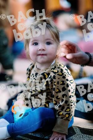 © Bach to Baby 2019_Alejandro Tamagno_Victoria Park_2019-11-27 008.jpg