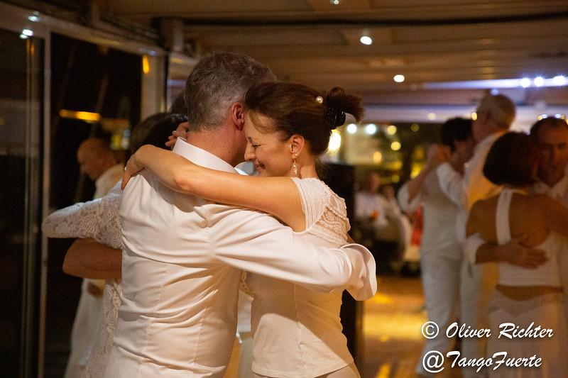 OR_TangoFuerte2019_1240.jpg