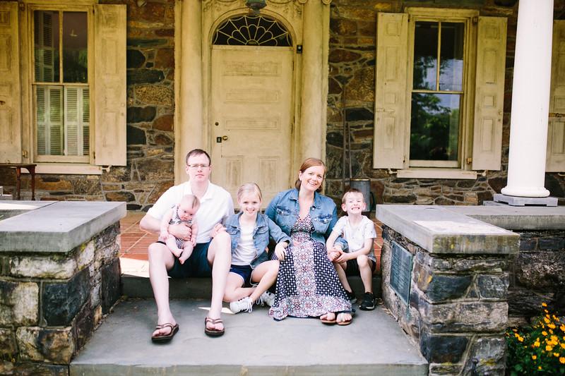 Thurber family 2019-56.jpg