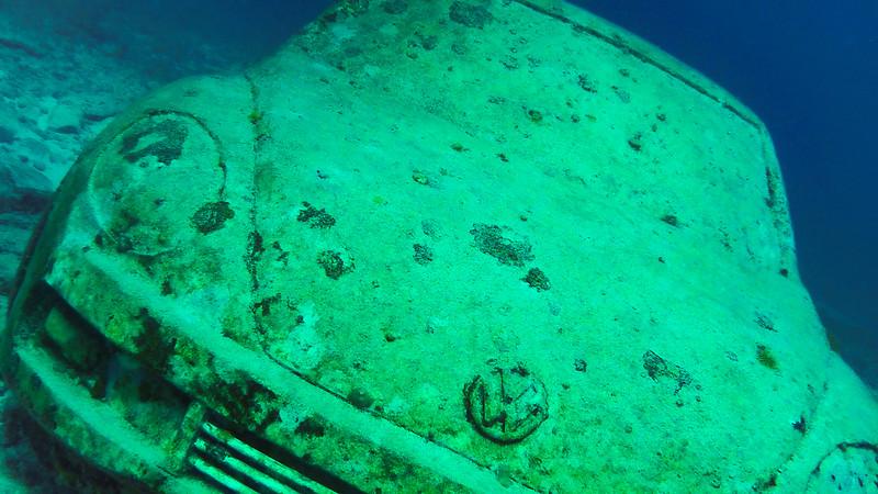 MUSA_Museum of Underwater Art_Isla De Mujeres_Cancun_MexicoSocialMedia.jpg