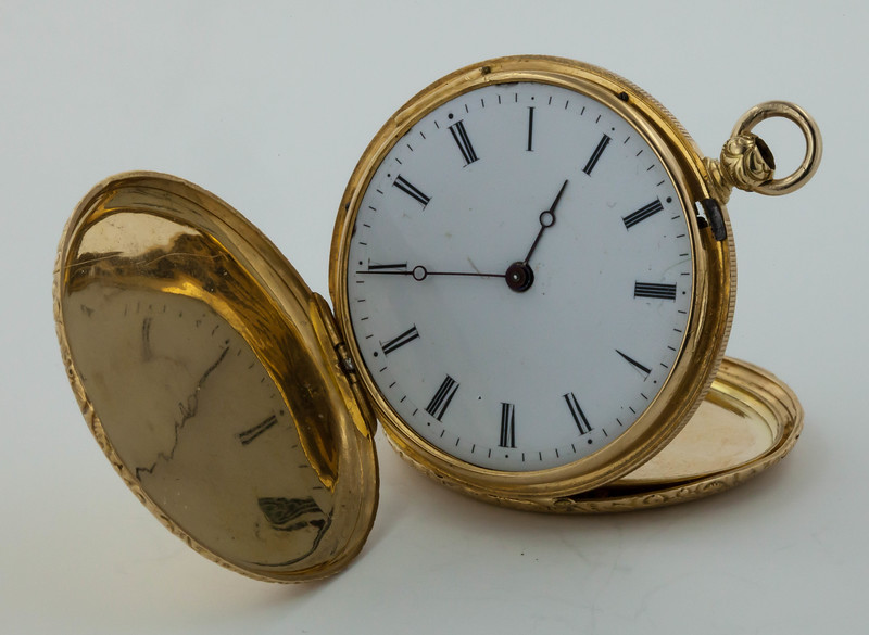 M. Tobias Pocket Watch-552.jpg
