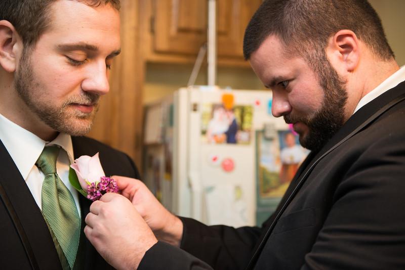 groomsmen-31.jpg