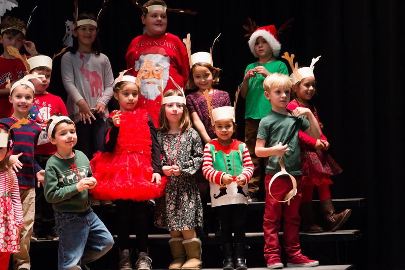 Holiday Recital-77.jpg
