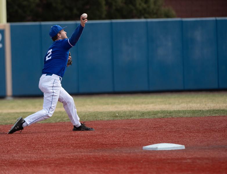 03_17_19_baseball_ISU_vs_Citadel-5117.jpg