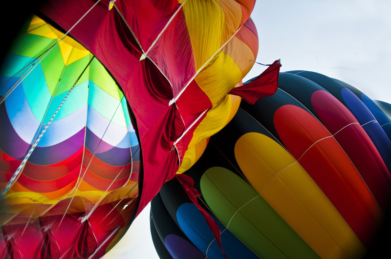 Balloon hits .jpg