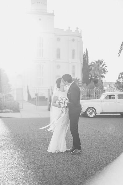 Bridals-124.jpg