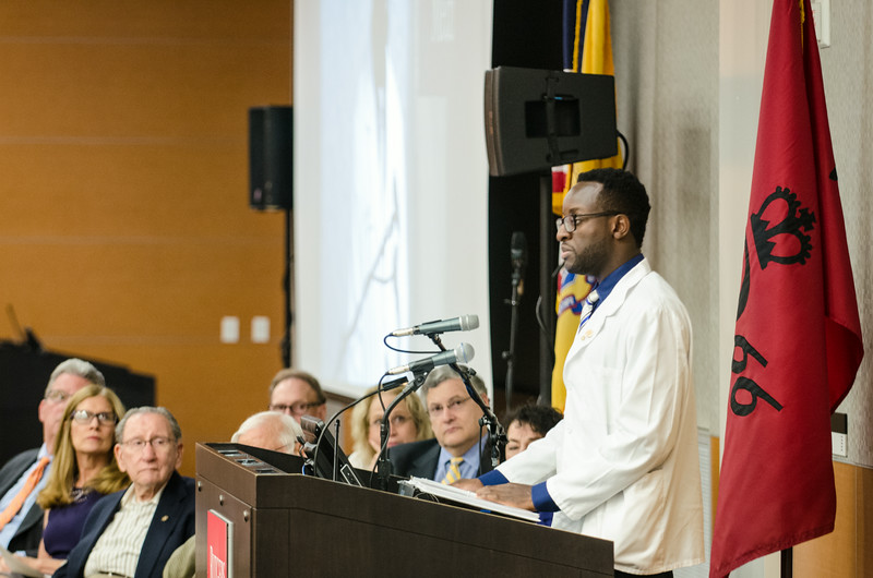 2014 White Coat Ceremony-195.jpg