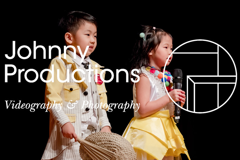 0159_day 2_yellow shield_johnnyproductions.jpg