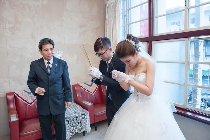 -wedding_16676669906_o.jpg