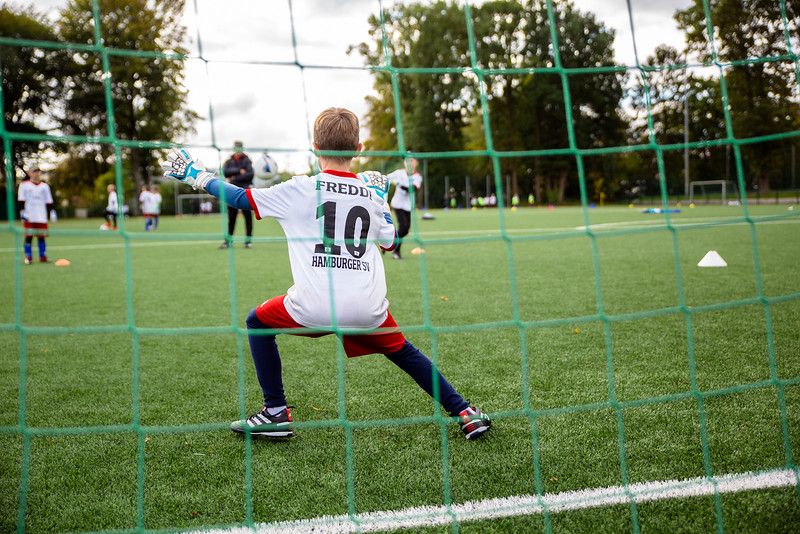 Torwartcamp Norderstedt 05.10.19 - e (26).jpg