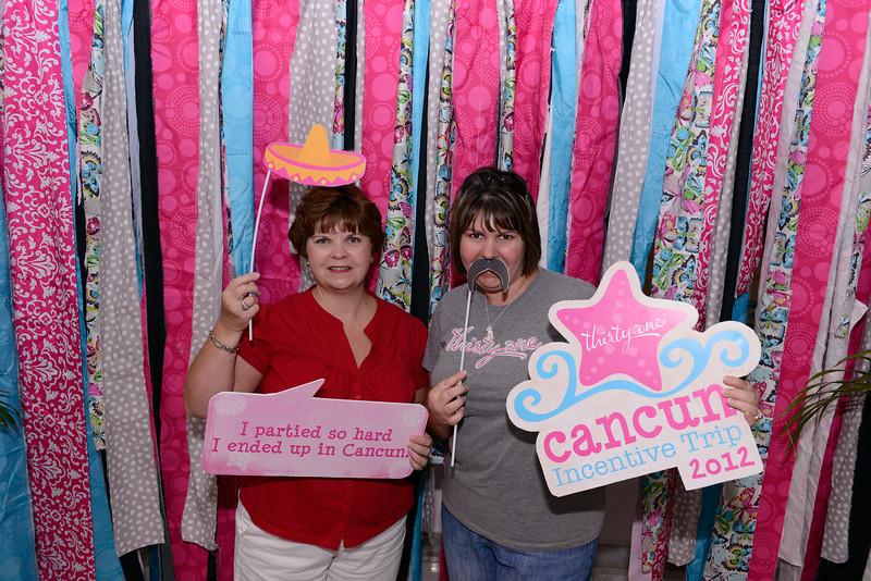 Cancun-20120910-0345--2084277725-O.jpg